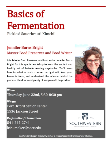 fermentation-flyer